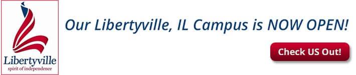 Libertyville, Illinois