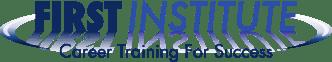 First Institute