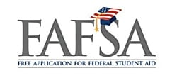 Free Application for Federal Student AID, F A F S A